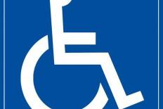 Registre accessibilité